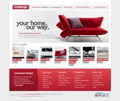 Best Home Decor Websites Best Designer Furniture Websites Pictures On Fancy Home Interior