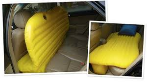 materasso comodo ecco come dormire in macchina può rivelarsi comodo ubergizmo it