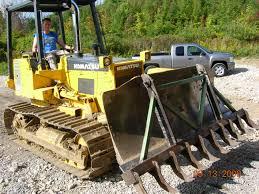 track adjuster help