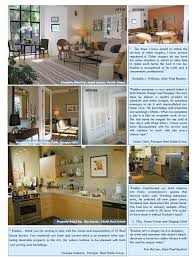 home staging interior design brochure home staging home staging san francisco staging san