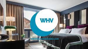 hotel skt petri in copenhagen denmark europe the best of hotel