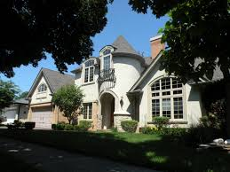 traditional house design u2013 kc architects inc chicago architect
