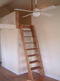 Plans For Bunk Bed Ladder by Diy