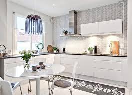 modern kitchen lighting ideas 20 brilliant ideas for modern kitchen lighting certified