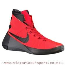 s basketball boots nz clearance timberland 6 premium waterproof boots mens casual