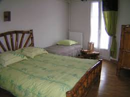 chambre d hotes 66 chambres d hôtes gîte l orangeraie à elne