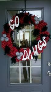 57 best uga images on pinterest georgia bulldogs university and
