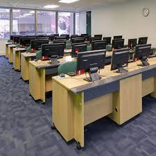 Commercial Computer Desk Classic Computer Desk Bcg Design