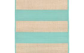 Teal Outdoor Rug Brilliant Beige And Teal Area Rug Tags Beige And Teal Rug Grey