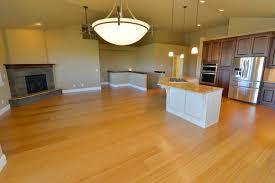 flooring archives eheart interior solutions