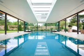 house plans with indoor swimming pool mansion house plans indoor pool home design inspiration