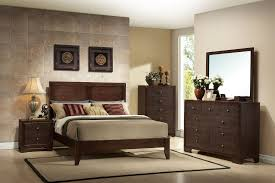 madison queen platform bedroom set u2013 eldoradousafurniture com