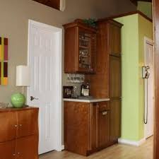 kitchen cabinet pantry ideas best kitchen corner pantry cupboard ideas for home home pantry