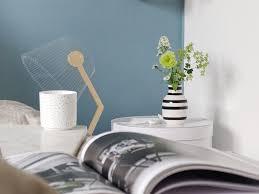 Schlafzimmer Dunkler Boden Auf Der Mammilade N Seite Des Lebens Personal Lifestyle Diy And