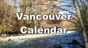 vancouver in november 2017 vancouver s best places