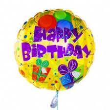 balloons for delivery birthday balloons dubai balloons delivery birthday balloons party