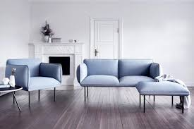 kleine sofa sofa nakki woud bild 8 schöner wohnen