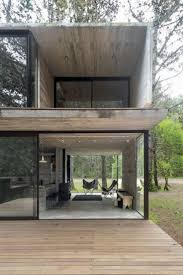 24577 best architecture images on pinterest architecture