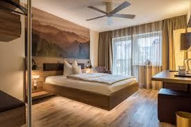 designer hotel m nchen appartements bold hotel münchen zentrum munich à partir de 100
