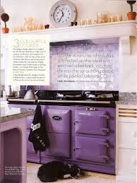 100 wilkinson kitchen knives mark wilkinson furniture cooks