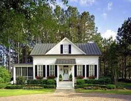 low country style house plans 14 best low country house plans ideas with unique design images on
