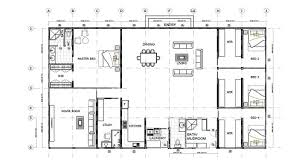Interior Home Plans Shipping Container Home Floor Plans Lightandwiregallery