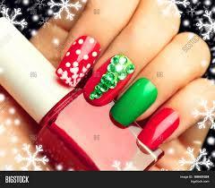 nail art phenomenalyle of nail art picture concept nails bensalem