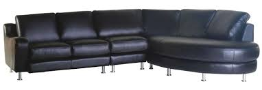 leather sofa bed ikea affordable modern sofas italian leather sofa brands contemporary