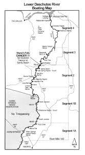 Oregon River Map by 66 Best Hood River Oregon Images On Pinterest Hoods Oregon And