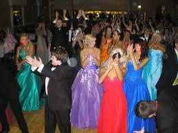 wedding birthday karaoke party entertainment dj disco hire plymouth