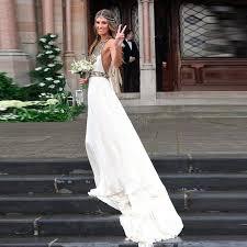 halter neck wedding dresses halter neck wedding dress bridal bridalblissonline