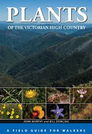 native queensland plants csiro publishing plant science field u0026 regional guides