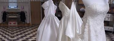 wedding dress cleaning and preservation wedding gown cleaning jpg