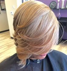 low hight hair atlanta hair stylist gallery