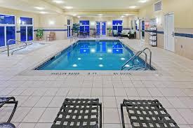 Comfort Suites Lewisburg Country Inn U0026 Suites Lewisburg Pa Booking Com