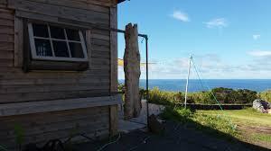 Sichtschutz Fur Dusche Azoren Blog Projekt Azoren Seite 3