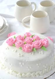 Baking Decorating 180 Best Baking Day Cake Tips Images On Pinterest Biscuits