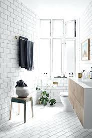 bathroom inspiration ideas interior design bathroom images interior design bathroom astound