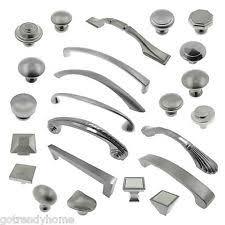 cabinet knobs u0026 pulls ebay