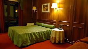 hotel relais du foyer quarto triplo sacada foto de hotel relais du foyer