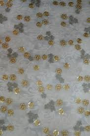 shop for mulmul soft cotton embroidered fabrics www