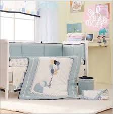 Mini Crib Bedding Owl Bedding For Mini Crib Bedding Designs