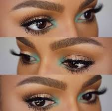 maquillage pour mariage 50 best maquillage mariage images on hairstyles