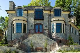 home exteriors kingdom builders