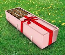 cardboard coffin cardboard coffins endings