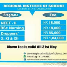 jobs for journalists in chandigarh map sector regional institute of science in sector 34 chandigarh