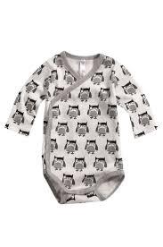 Sac A Langer Beaba Open Bag by 11 Best Sac à Langer Images On Pinterest Child Baby Room And Bag