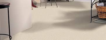 river flooring carpet fair oaks ca hardwood
