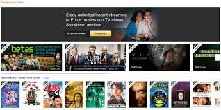 amazon prime vs netflix difference and comparison diffen