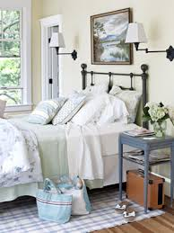 country bedroom decorating a country bedroom pleasing bedroom country decorating